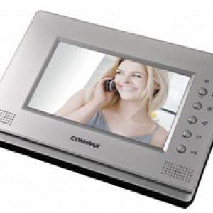 commax-cav-70ga
