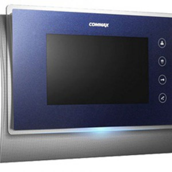 commax-cdv-70u-2
