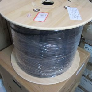 covered-wire-fiber-optic-cable-ftth-fiber-optic-2-core-covered-wire-fiber-optic-cable-2