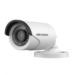 hikvision-ds-2ce16c0t-ir