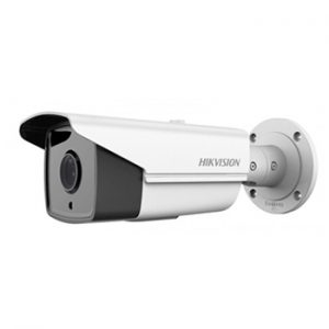 Camera HDTVI HIKVISIONDS-2CE16C0T-IT5