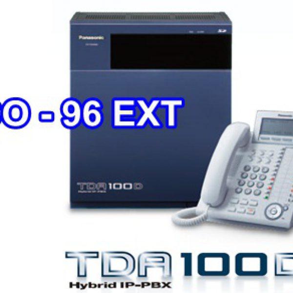 panasonic-kx-tda100d-8-96