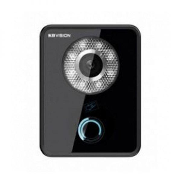 camera-chuong-cua-kbvision-kb-vdp01g-2
