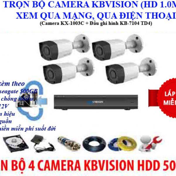 camera-tron-bo-kbvision-4-cai