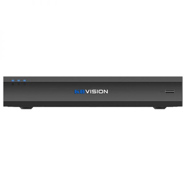 KBVISION KX-7108D4
