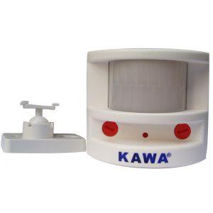 KW-I225S