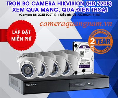 tron-bo-camera-hd720p-hikvision-full