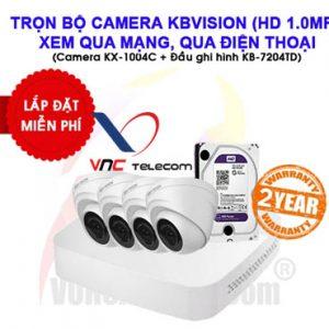 tron-bo-camera-kbvision-kx-1004c