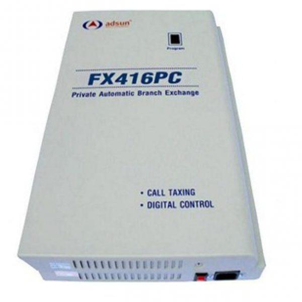 FX416PC