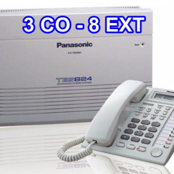tong-dai-panasonic-kx-tes824-3-8