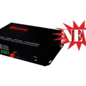 Bộ chuyển đổi Video quang QUESTEK QTF-RS16