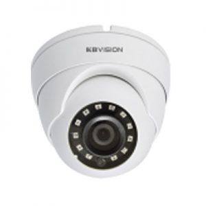 camera-4in1-kbvision-kx-1004c4