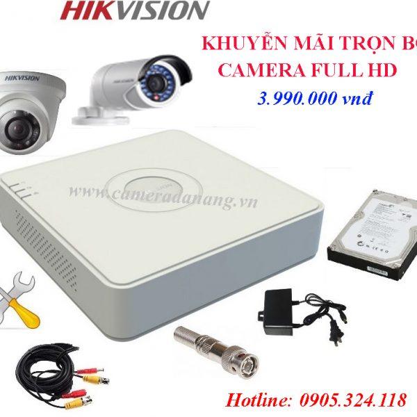 khuyen-mai-lap-dat-camera