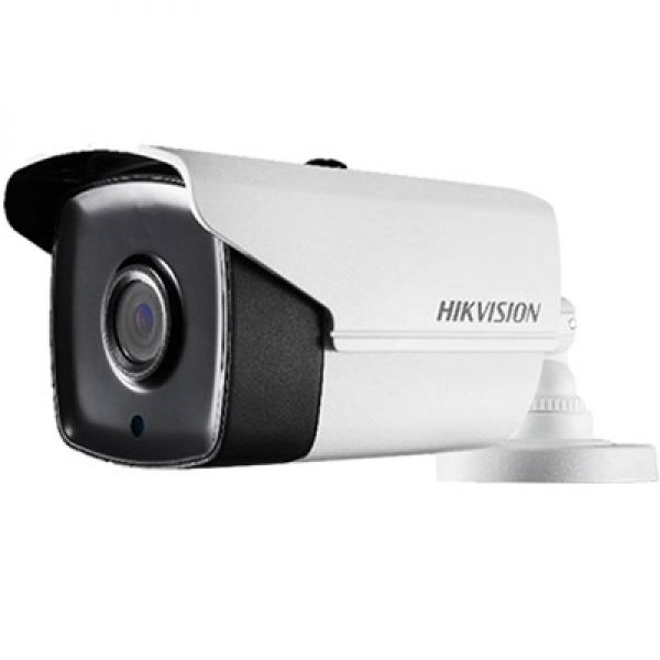 camera-hikvision-ds-2ce16f1t-it5-2