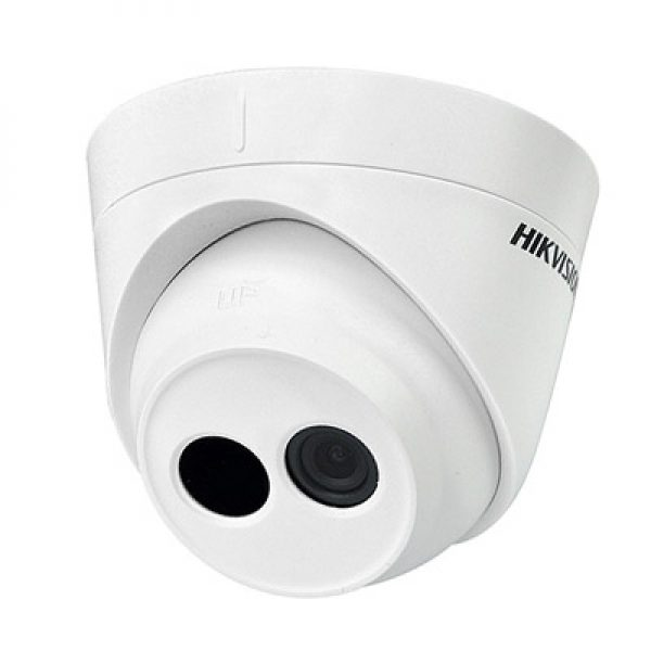 camera-ip-hikvision-ds-2cd1301-i-2