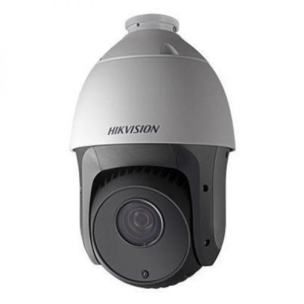 camera-speed-dome-hdtvi-hikvision-ds-2ae4123ti-d-2