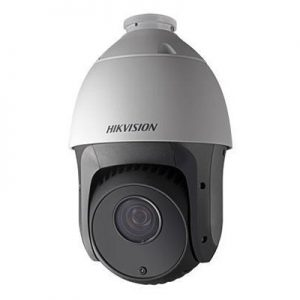 camera-speed-dome-hdtvi-hikvision-ds-2ae4223ti-d-2