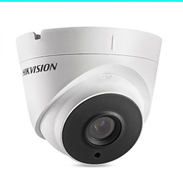 camera-turbo-hd-hikvision-ds-2ce56f1t-it3-2