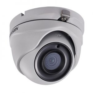 camera-turbo-hd-hikvision-ds-2ce56f1t-itm-2