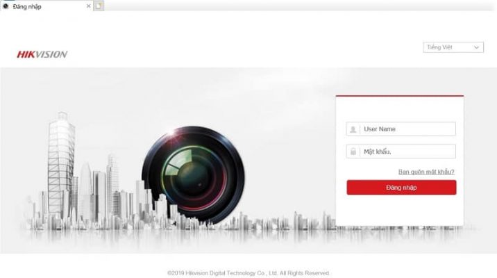 xem-camera-hikvision-tren-ie-1-716x400