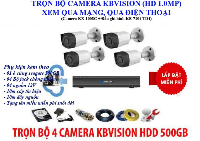 CAMERA-TRON-BO-KBVISION-4-CAI-32ii7sfbfdwk80h96towlc.jpg
