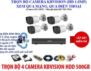 CAMERA-TRON-BO-KBVISION-4-CAI-32ii7sfby34vjih7kgsvsw.jpg