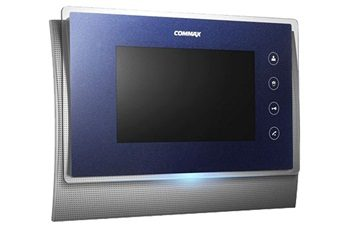 Commax-CDV-70U-2-32ltb1pnmezytz1j2xh2io.jpg
