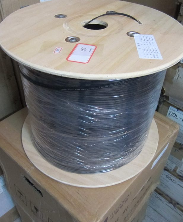 Covered-wire-fiber-optic-cable-ftth-fiber-optic-2-core-covered-wire-fiber-optic-cable-2-32lua58pcmxlpt8gdwmps0.jpg
