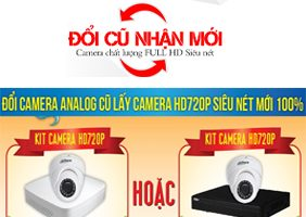 DOI-CAMERA-32mbknjld7cu8d6xaxci68.jpg