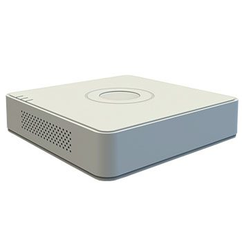 DS-7108HGHI-F1-2-1-33nx7b5x5l13p49bmln0n4.jpg
