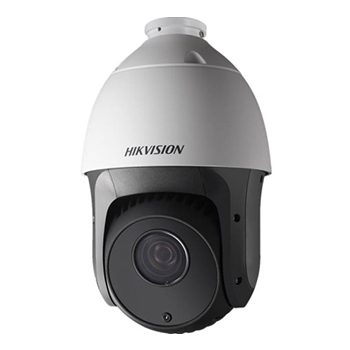 HIKVISION-DS-2AE5123TI-A-33nvzb3quze39iweqtup6o.jpg