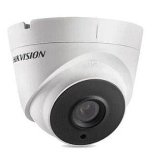 HIKVISION-DS-2CE56C0T-IT3-32hzbqo3jtg1vsrz7l8f7k.jpg