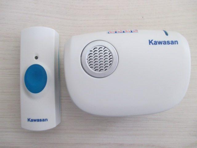 KAWA-Kw-DB618-32jzyx5p6u48x0q20wdvcw.jpg