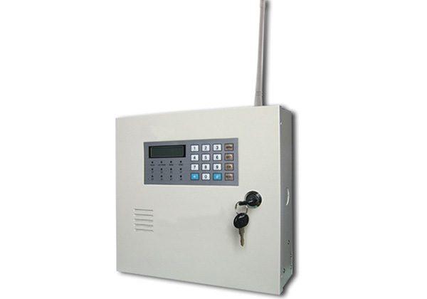 KS-858E-32jiv33ii7y8xc0cgvctmo.jpg