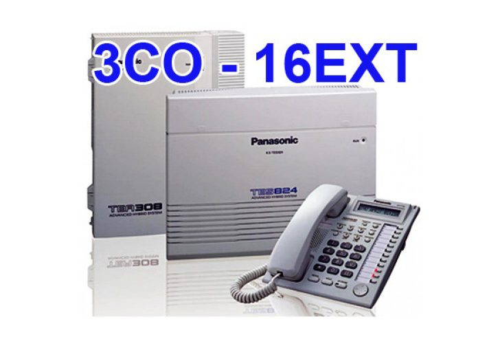PANASONIC3-32is8nay1lntzotqa2gz5s.jpg