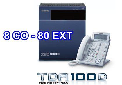 Panasonic-KX-TDA100D-8-80--32ipxe2dub9wqh9kcmc2yo.jpg