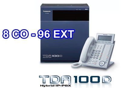 Panasonic-KX-TDA100D-8-96-32iq0e4hhxnus77bllbz7k.jpg