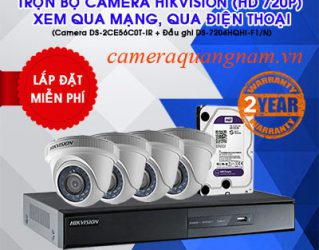 Tron-bo-camera-HD720P-hikvision-FULL-32i1ge6g88m0cq2mrqoq2o.jpg