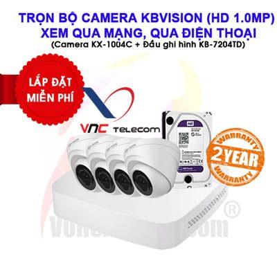 Tron-bo-camera-kbvision-KX-1004C-32ihumq74cgmx4ej32oxz4.jpg