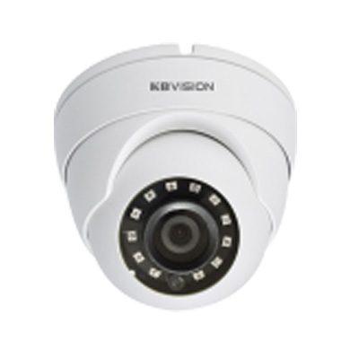 camera-4in1-kbvision-kx-1004c4-33d0fhaw6tq9b4ypvt69s0.jpg