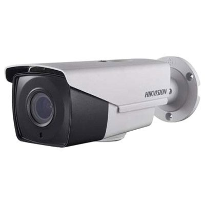 camera-hikvision-ds-2ce16f1t-it-2-33nvdm2gca7k7z18i8mww0.jpg