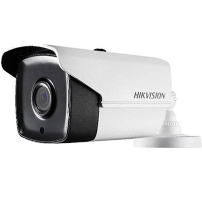 camera-hikvision-ds-2ce16f1t-it5-2-33nvjmxspa6kzpdzbdqn0g.jpg