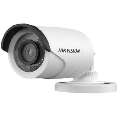camera-ip-hikvision-ds-2cd1002d-i-2-33p3umnarakst05dg93q4g.jpg