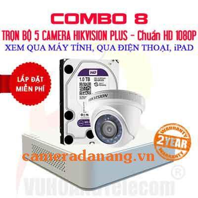 cameradnang-36n0a3lwwxsu36u7fmy1vk.jpg