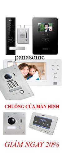 chuongcua-328p33jpbfn7xeun0i9n9c.jpg