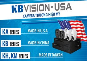 giai-phap-camera-kbvision-32mbj409fvrlux9l21mosg.jpg