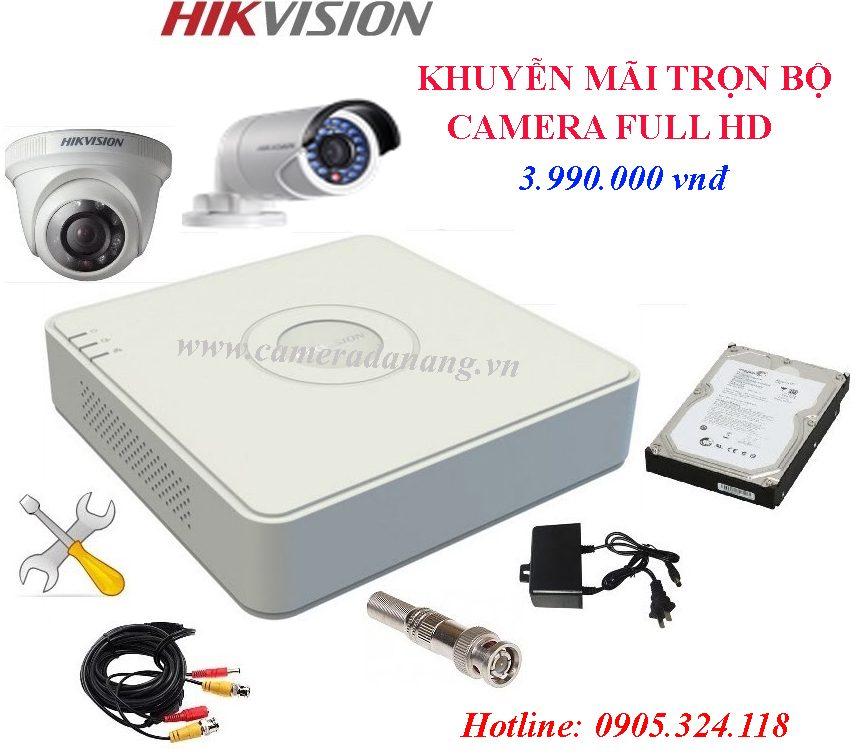 khuyen-mai-lap-dat-camera-33ita5c5sjw4zhjao510xs.jpg