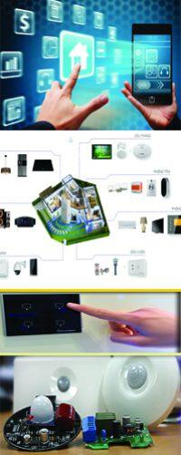 thiet-bi-smarthome-32dwt4pkk4pq1g6pjtymm8.jpg