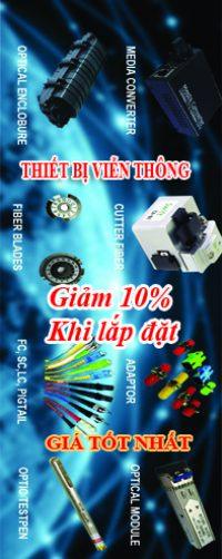 thiet-bi-vien-thong-32d7lbc0n56jjfctx2ky68.jpg
