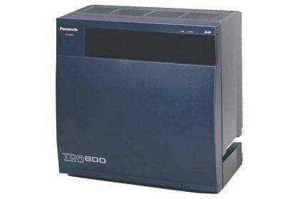 tong-dai-dien-thoai-panasonic-KX-TDA600-gia-re-32isg26lb1rsuq9gdz5o1s.jpg